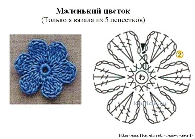 kru4ok-ru-komplekt-cvetochnaya-feeriya-rabota-valentiny-litvinovoy-26383 (632x452, 177Kb)
