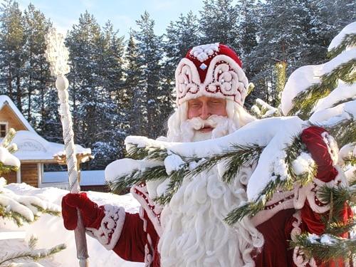 Великий Устюг, туры к Деду Морозу, туры в Великий Устюг, турами Великий устюг, тур, как попасть к деду Морозу, где живет дед Мороз, каникулы у Деда Мороза, заказать тур к Деду Морозу, туроператор Орбита, /1446464005_velustug59 (500x375, 92Kb)