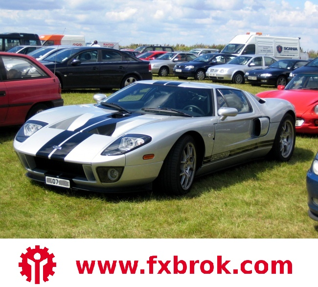 5859943_4775155R3L8T8D650Ford_GT_at_Snetterton (650x586, 165Kb)
