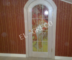 assets_images_shop_dveri_2.jpg.7cfb0a7dbf261a2a8a4ac32c9e250b05 (143x120, 32Kb)