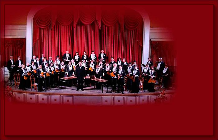 оркестр (700x450, 181Kb)