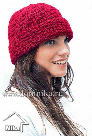 hat_otvorot (355x528, 175Kb)