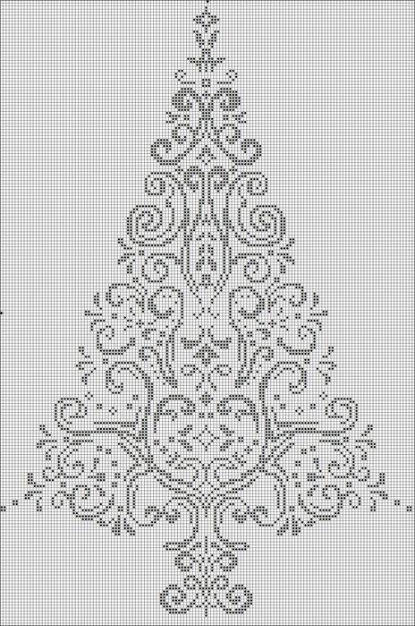 елка51 (464x699, 275Kb)