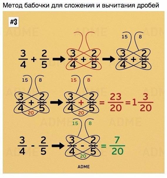 3 (569x604, 263Kb)