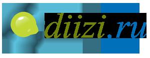 logo1 (300x117, 14Kb)