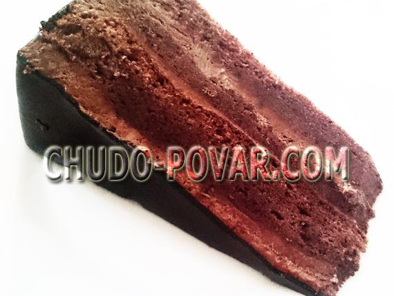 tort-shokolad-na-kipyatke-recept-s-foto (570x428, 228Kb)