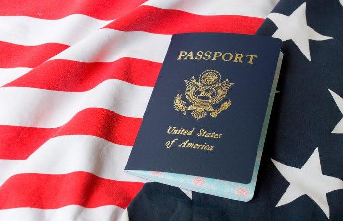 3925073_USAimmigration (700x450, 60Kb)