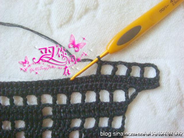 Прически с использованием плетения