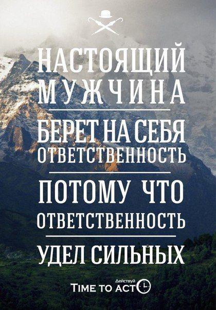 3552476_4 (420x604, 59Kb)