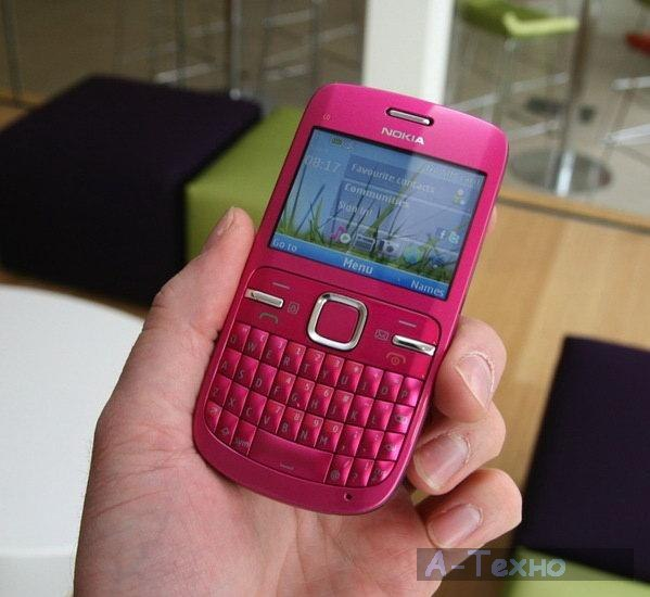 large_s_nokia_c3_pink_live_01 (599x550, 47Kb)