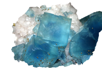522565__blue-fluorite_p (412x274, 158Kb)
