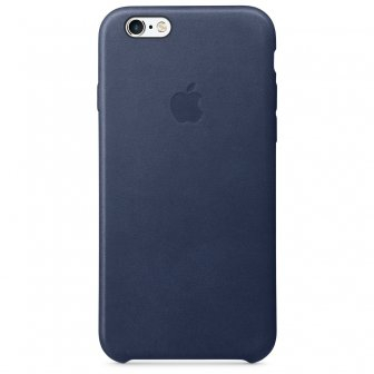apple-iphone-6s-leather-case-midnight-blue-MKXU2 (336x336, 24Kb)