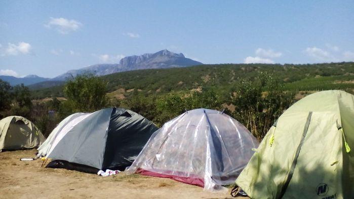 Палаточный лагерь в Крыму 2015/4718947_kemping_2015_01 (700x393, 42Kb)