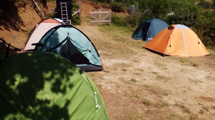 Палаточный лагерь в Крыму 2015/4718947_kemping_2015_06 (700x393, 52Kb)