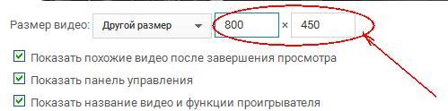 005 (499x124, 55Kb)