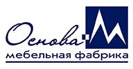 logo (192x100, 48Kb)