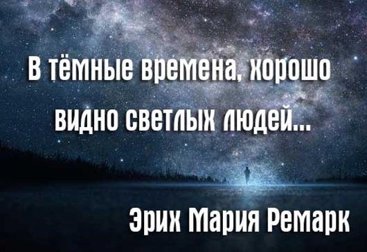 image (530x365, 167Kb)