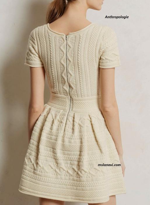 Платье 1 (514x700, 306Kb)