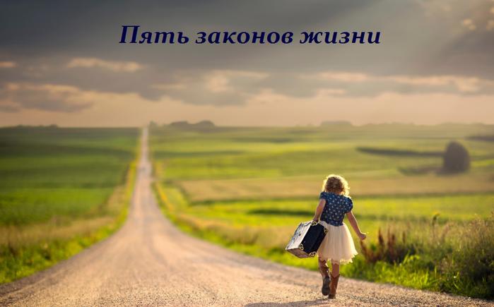 3788799_Pyat_zakonov_jizni (700x435, 333Kb)