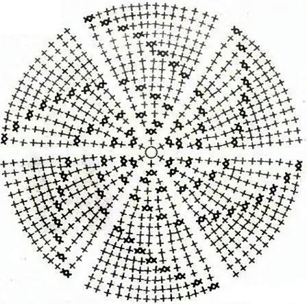 krug-kruchkom (448x444, 159Kb)