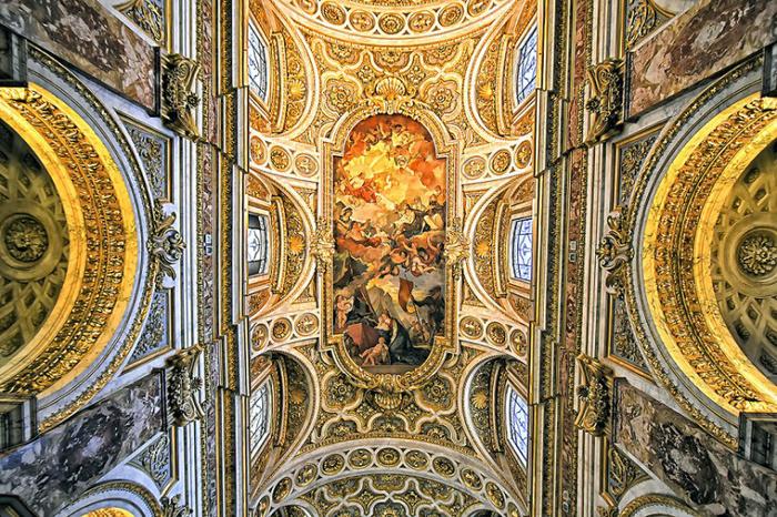 San-Luigi-dei-Francesi___880-820x546 (700x466, 615Kb)