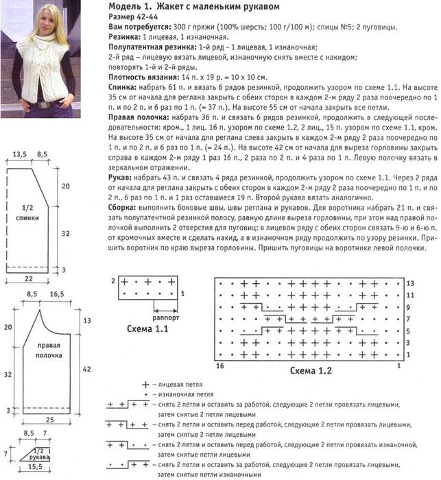 jaket-kor-rukav1 (643x700, 295Kb)