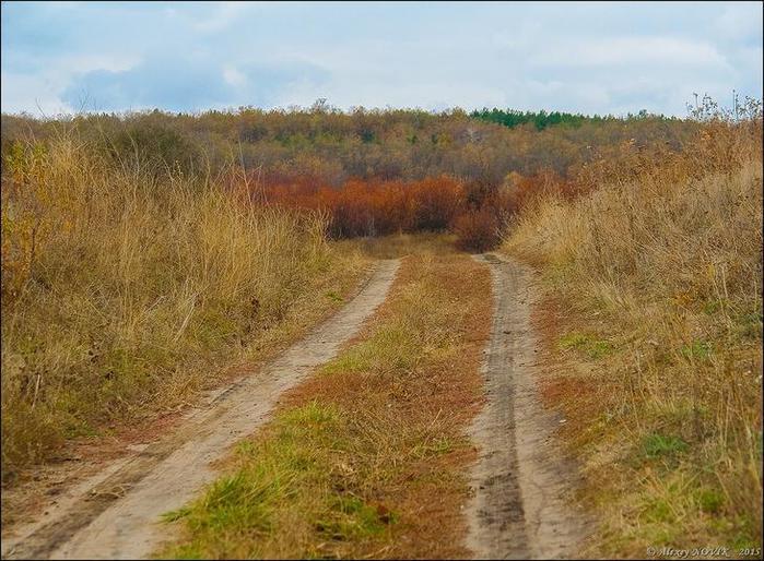 дорога без конца скачать торрент - фото 7
