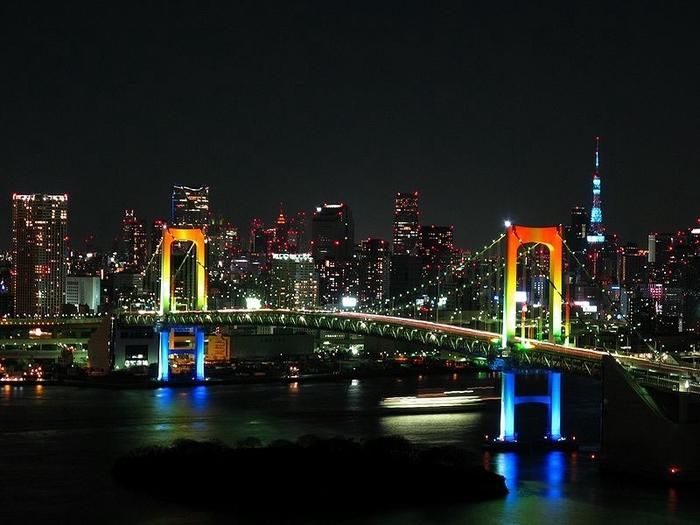 rainbow_bridge4 (700x525, 222Kb)