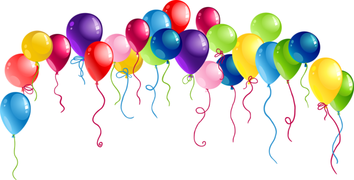main_page_balloons_delivery_helium (640x357, 144Kb)