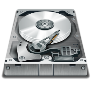 hard_disk-300x300 (300x300, 80Kb)