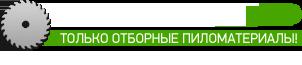 logo (302x65, 7Kb)