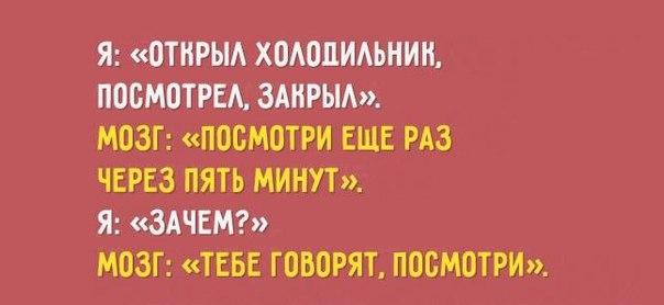 -CXwSeVQqTo (604x278, 104Kb)