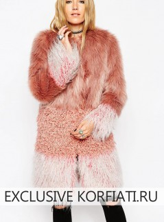 fur-coat3-239x324 (239x324, 60Kb)
