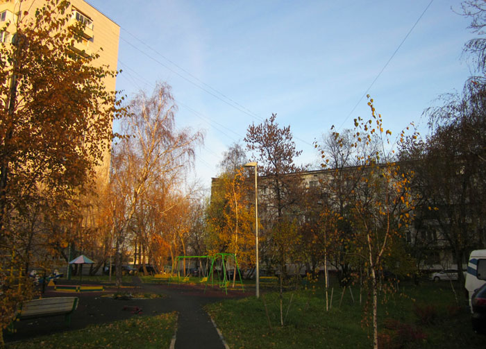 02 Осень в Марьиной роще (700x503, 345Kb)