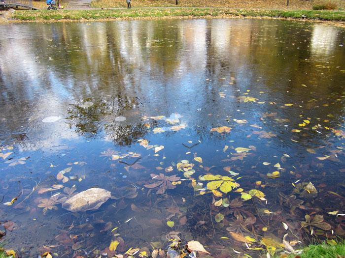 06 Осень в Марьиной роще (700x525, 405Kb)