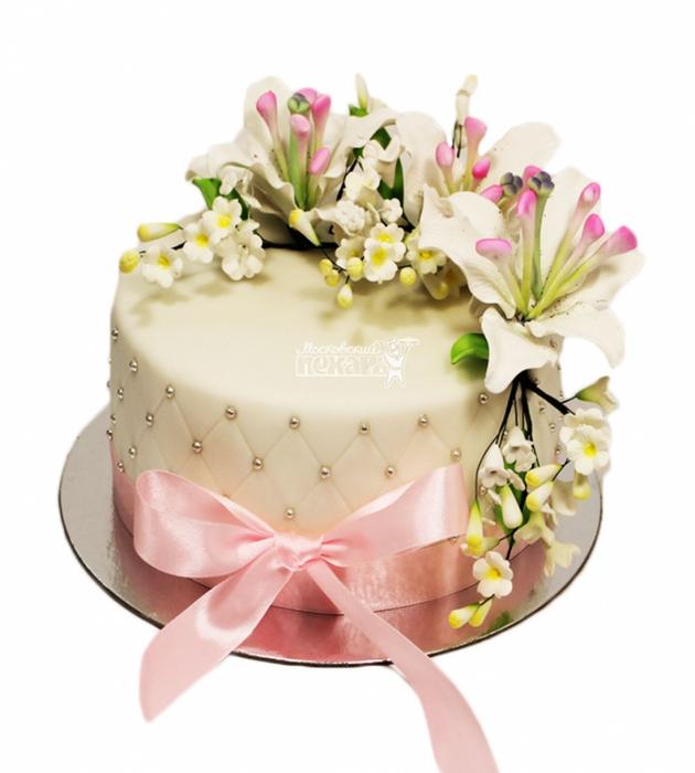 5764-3571-nebolshoy-svadebniy-tort.1600x1000 (630x700, 291Kb)