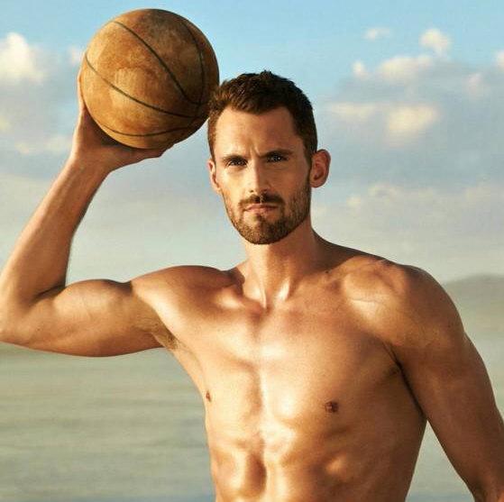 5704248_basketbolist_NEW (559x557, 59Kb)
