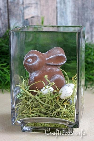 Plaster_of_Paris_Easter_Bunny_Decoration (400x600, 208Kb)