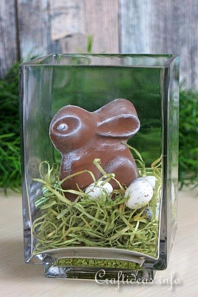 Plaster_of_Paris_Easter_Bunny_Decoration (400x600, 208Kb)