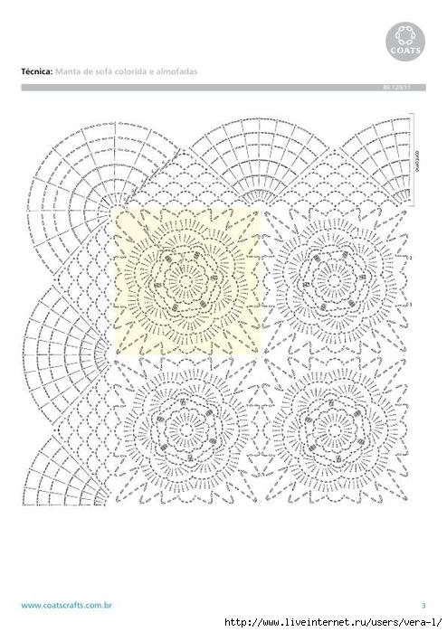 mantamulticolorida_3 (494x700, 222Kb)