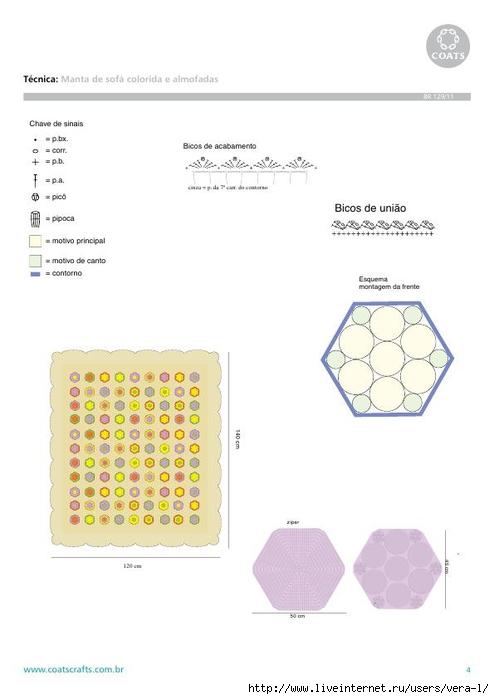 mantamulticolorida_4 (494x700, 112Kb)