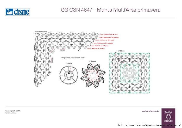 CGCSN4647MantaMultiArteprimavera_3 (700x494, 139Kb)