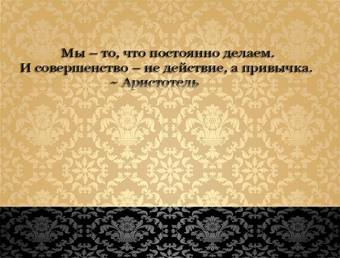 4384049_27 (700x530, 414Kb)