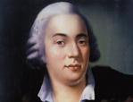 ������ Giacomo-Girolamo-Casanova-12 (700x534, 158Kb)