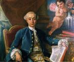 ������ Giacomo-Girolamo-Casanova-9 (700x590, 473Kb)