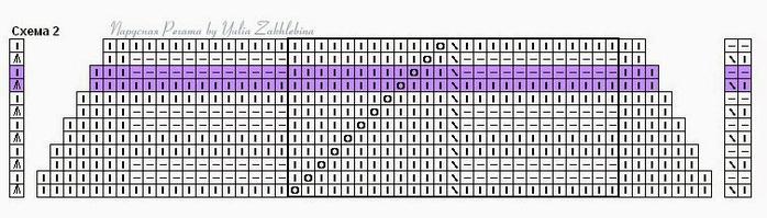 8990-307 (700x199, 136Kb)