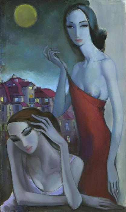 Irina Kupyrova16 (417x700, 280Kb)