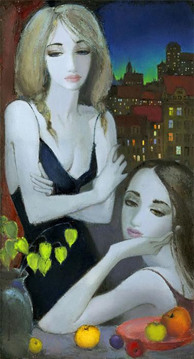 Irina Kupyrova18 (378x700, 291Kb)