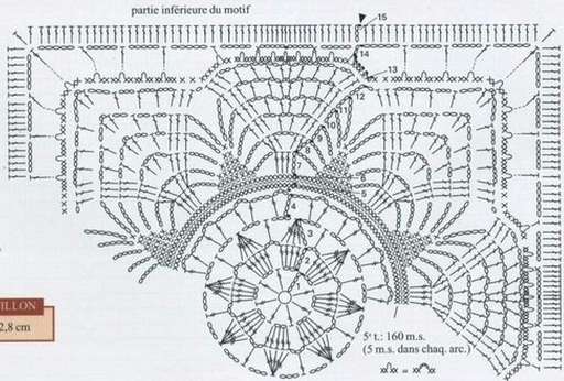abajur2 (512x346, 186Kb)