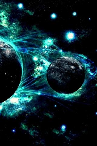 kosmos-pejzazh-planety-24725 (320x480, 111Kb)